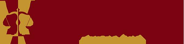 logo-medium-wimlaw